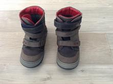 Zateplené topanky lasocki , lasocki,24