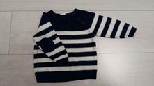 Svetrik/pulover, h&m,68