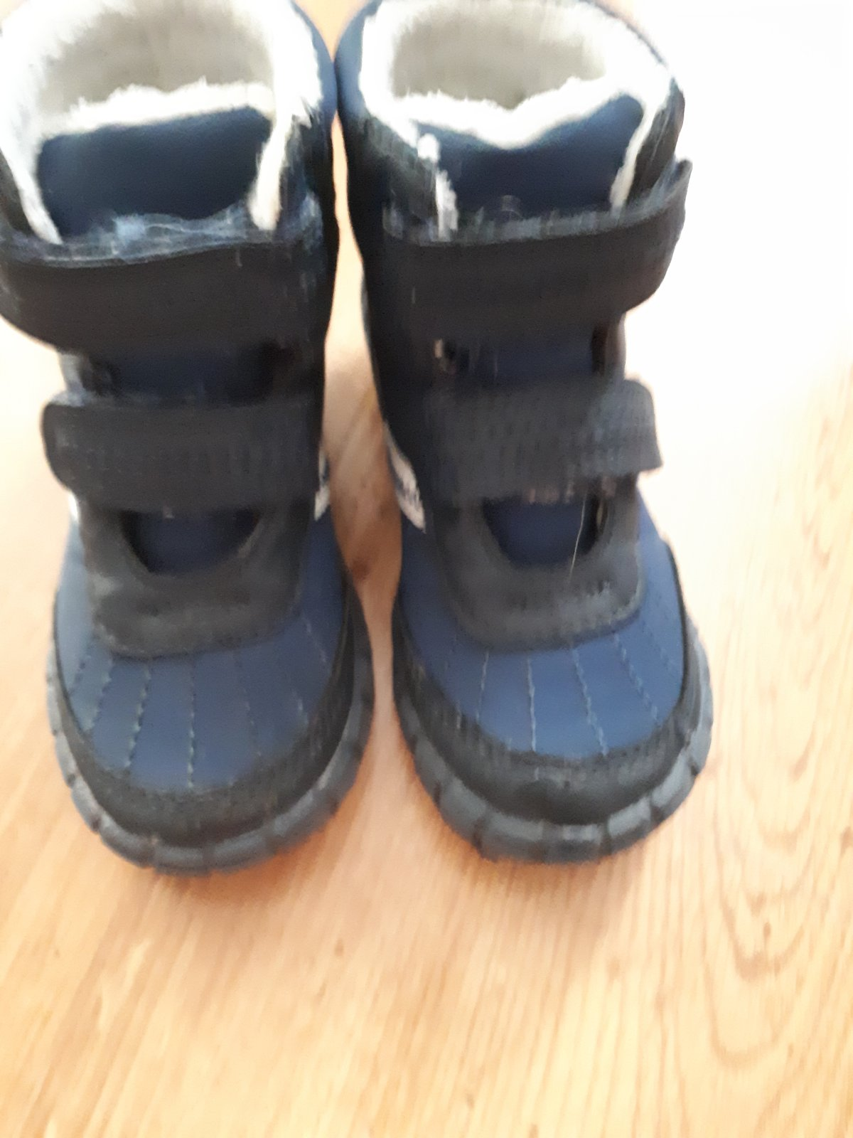 0 inzerátov • 133 hodnotení. Teplé čižmy topánky ... 5651b5e1465