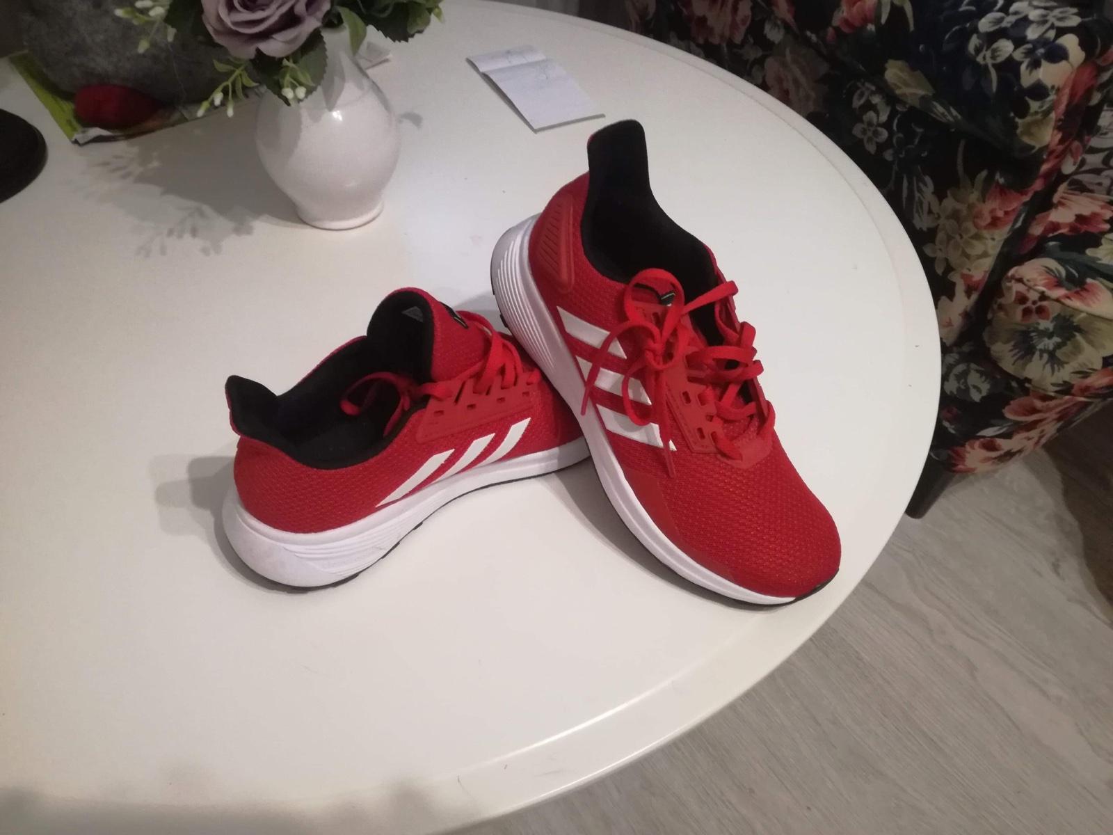 dd834a59cfa6e Damske tenisky, adidas,36 - 30 € od predávajúcej viktoriac1   Detský bazár    ModryKonik.sk