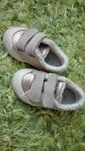 Zara topánočky, zara,19