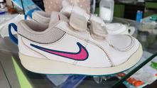 Nike tenisky, nike,27