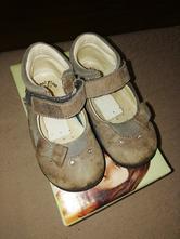 Sandalky, primigi,22