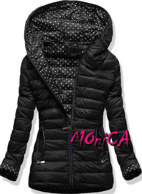 1146d8dc9 Dámska prechodná bunda - viac farieb, l / m / s / xl / xxl - 53,90 € od  predávajúcej monica2410 | Detský bazár | ModryKonik.sk