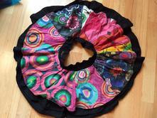 Detské šaty   Desigual - Strana 5 - Detský bazár  d3b7f26c16b