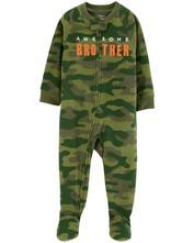 070ec7740c9a Detské pyžamá a nočné košele   Carter s - Detský bazár