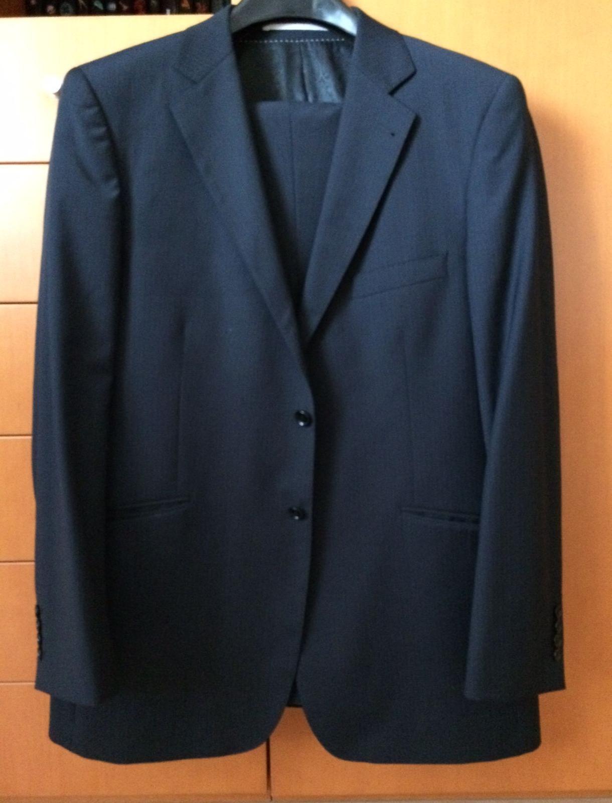 47010e23ca Luxusný oblek licona
