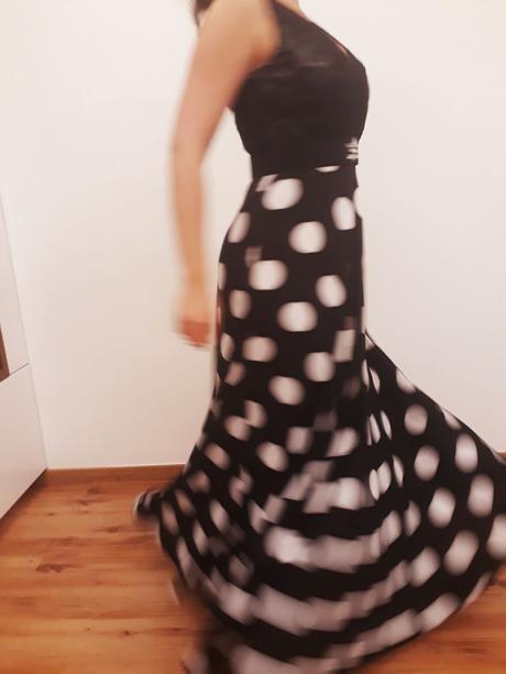 f0bfc27e1439 Spoločenské   plesové šaty