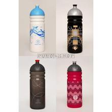 Zdravá flaša pre deti, ekologická, antibakteriálna,