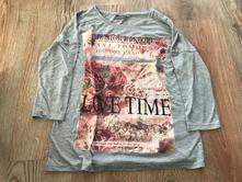 Damske tričko, c&a,m