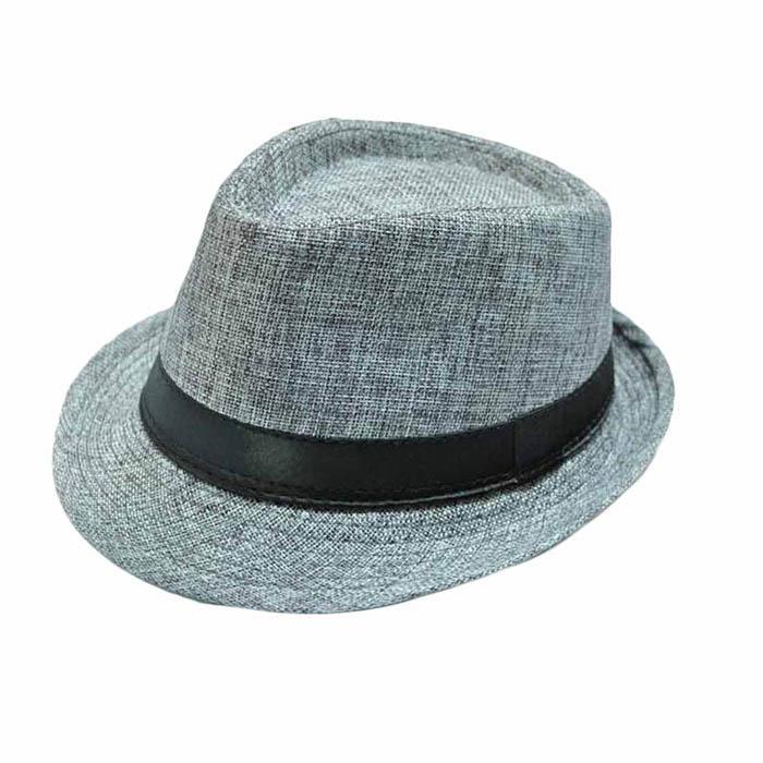 bc59e4c7a Detsky klobúk 10 - objem 58 cm, <50 - 4,50 € od predávajúcej valika123 |  Detský bazár | ModryKonik.sk