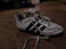 Kopačky, adidas,33