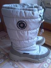 Super snehulky vnutro 21cm, 32