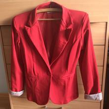 41bb3f58374a Jarné a jesenné kabáty