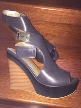 3fbf1c7ff2f4 Sandále   Pre dámy - Strana 111 - Detský bazár