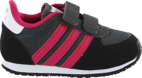 2d9f7ff61 Skvelé dievčenské botasky adistar racer, adidas,28 - 21,90 € od ...