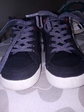 Teplé topánky, f&f,27