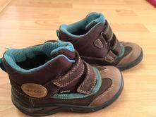 Detské čižmy a zimná obuv - Strana 582 - Detský bazár  ba5e64ca511