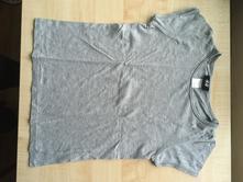 Tričko, veľ. 122/128, h&m,122