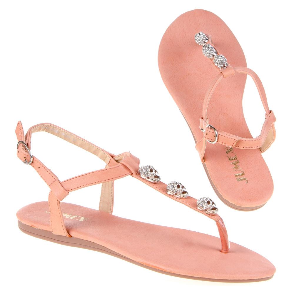 Dámska letná obuv (sandále) - viac farieb 9f561e4ec1d