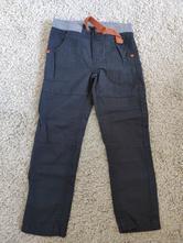 Nohavice z 4, pepco,110