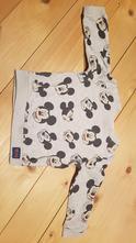 Mickey mikina, zara,86