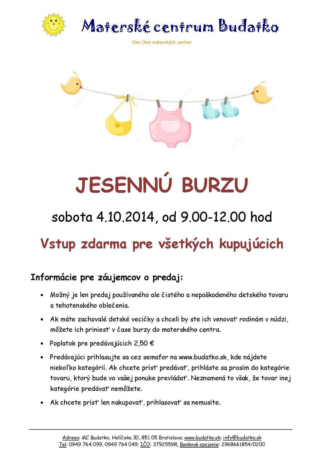 0c1a1158bb1f Uz zajtra pozyvame na burzu v MC Budatko!  http   mkskimg1.asmirasro.netdna-cdn.com dCpMNy.