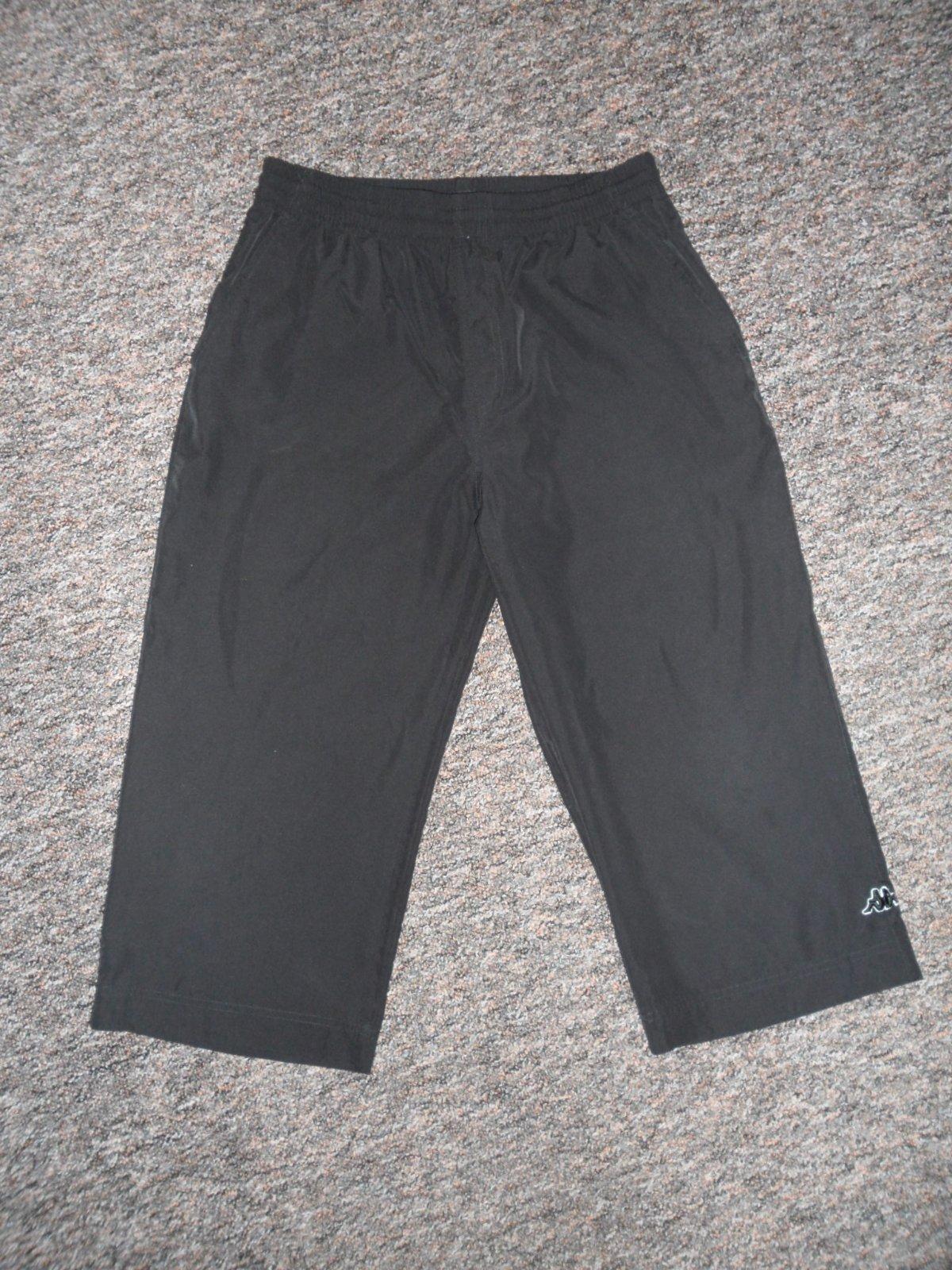 acbde6d5738a Dámske nohavice kappa