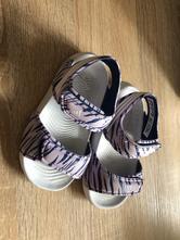 Sandale, adidas,20