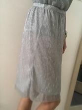 Dámske šaty, h&m,s