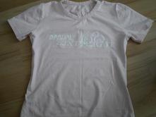 07de72f7be09 Detské tričká s krátkym rukávom   Handmade - Strana 7 - Detský bazár ...