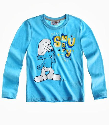 ba29479e5bab Skladom Disney detské oblečenie - Album používateľky detskeoblecko - Foto 5