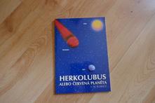 Herkolubus,