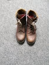 Topánky, lasocki,35