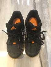 Adidas botasky, adidas,32