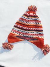 Zimná čiapka uni.veľ., 116