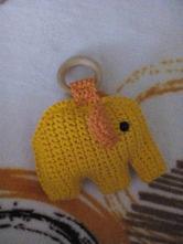 Prva hracka slon,