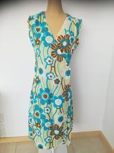 Krásne letné šaty, 38