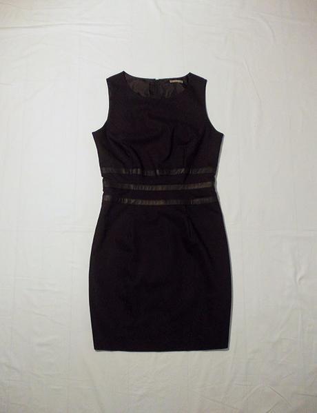 a470e59a5102 Puzdrové šaty orsay