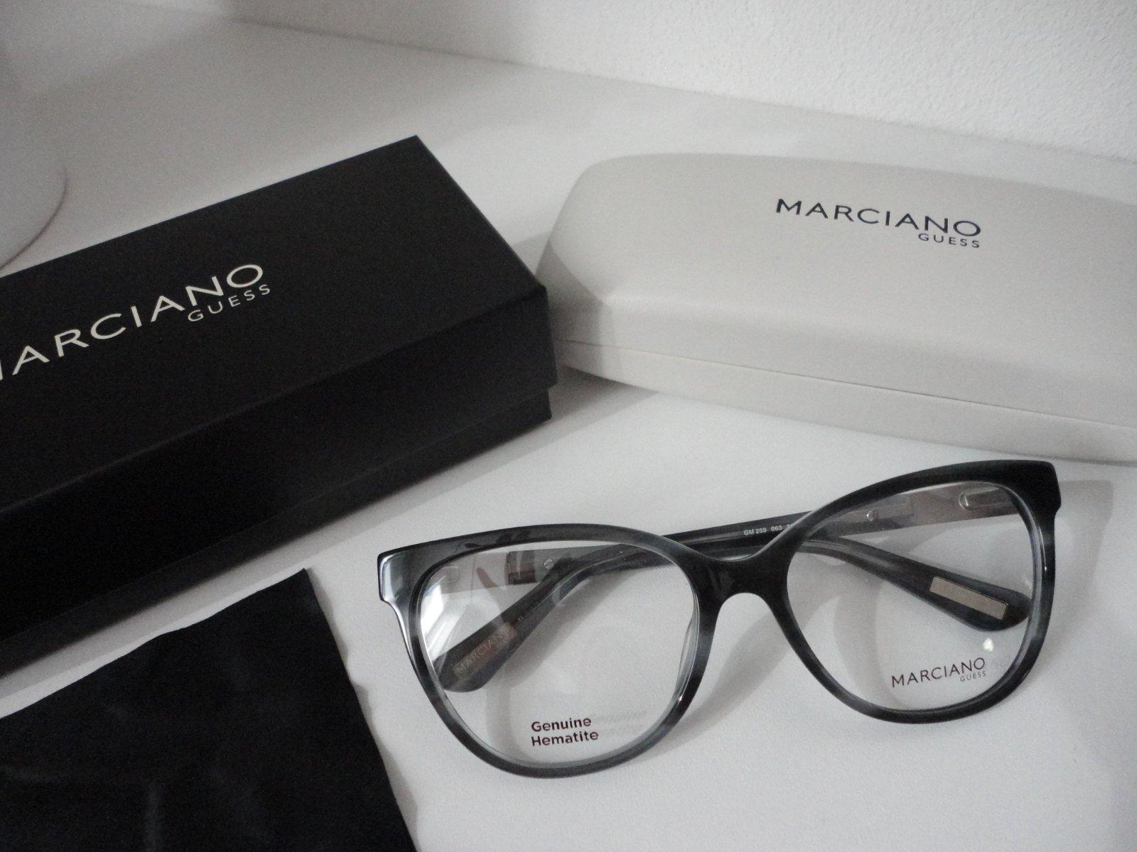 ae7551e43 Dámsky okuliarový rám guess, - 70 € od predávajúcej tami21 | Detský bazár |  ModryKonik.sk