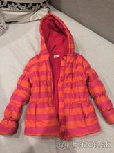 Zimná bunda f&f, f&f,110