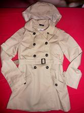 d112e75e6f5 Detské kabáty