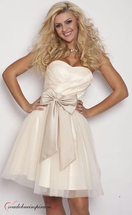 a678144700f Elegantné spoločenské šaty michelle