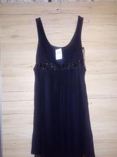 Vecerne šaty, c&a,36