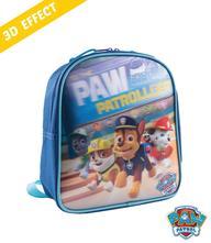 fc4b5f4aa7 Paw patrol batoh modrý 3d