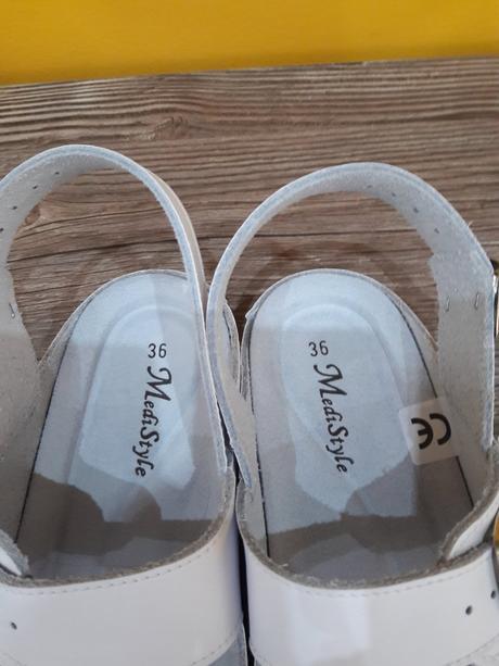 2e8c77c745a3 Dámske pracovné topánky