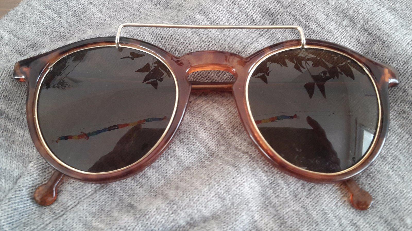 Stylove damske okuliare 2d56ec515b9