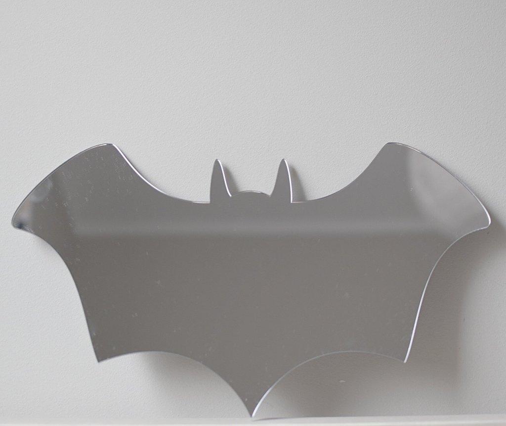 kto robí Batman háčik s