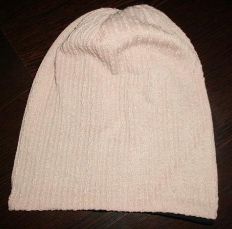 cd2b7672e 2 značkové čiapky pre maminu alebo slečnu, - 3,80 € od predávajúcej ...