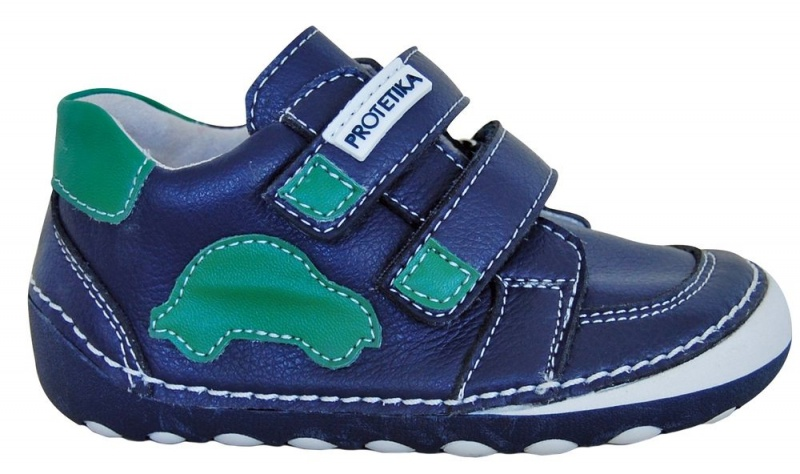 c3507cf49e20 Kožená obuv protetika barefoot